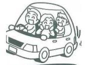 Passer permis conduire Japon