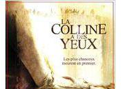 colline yeux (The Hills Have Eyes) (2006)