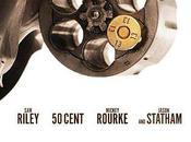 Critique Ciné remake inutile futile