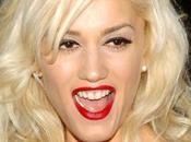 Gwen Stefani plus jamais sans Doubt