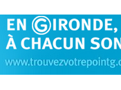 Trouvez votre point marketing territorial gagne territoire