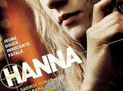 Critique Ciné Hanna, thiller sang froid réaliste