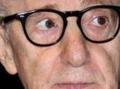 Critique Minuit Paris Woody Allen