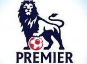 Premier League calendrier connu vendredi