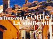 Visites ruelles Menton