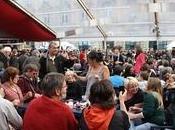 Saint-Brieuc. photos vidéos édition festival Rock