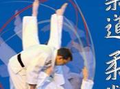 Championnats France Ufolep Judo Kourach