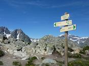 Entrainement Marathon Mont Blanc