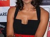 Ciné-club Bipasha Basu