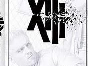 télé bientôt série XIII
