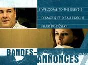 nouveau film Kristen Stewart