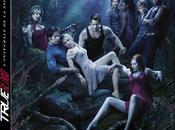 Test DVD: True Blood saison