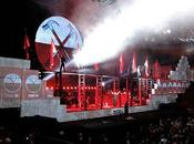 Roger Waters Wall live Paris