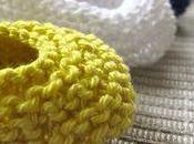 belle petite boutique tricot