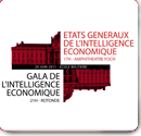 Edito Pourquoi Etats-Généraux l'intelligence économique