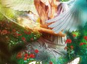 ailes d'Alexanne, tome1: 4h44 d'Anne Robillard