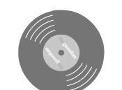 Cent musique racontés Guardian