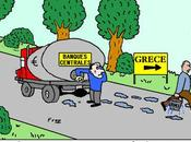 Grèce l'Europe bientôt
