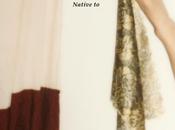 Tropical Native Album Stream