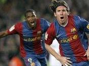 Pastore pressé signer Barcelone
