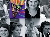 super Salon blog Bruxelles
