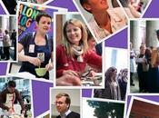 Salon Blog Culinaire Belge (épisode sponsors)