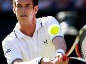Wimbledon pourquoi Murray