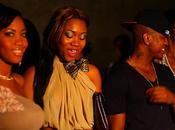 Ne-Yo étend label Compound Jamaïque