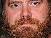 Mort d'un Jackass Ryan Dunn