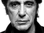 Pacino, chef méchants dans prochain James Bond