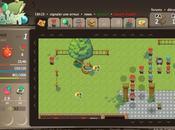 ligne micro paiement Adelian l'innovation vidéo casual gaming online
