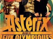Astérix, Obélix Macritix