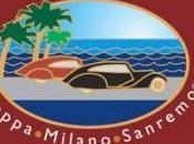 Coppa Milano Sanremo 2008... avec Alfa Romeo Virtual