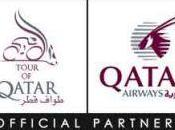 Qatar Airlines devient partenaire Tour