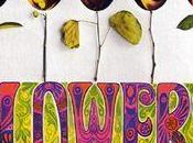 Rolling Stones Flowers