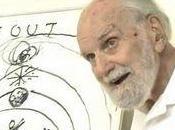 Atelier autour l'enseignement Douglas Harding Belgique