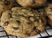 Biscuits pépites chocolat SANS GLUTEN