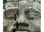 Siem reap temples d'Angkor