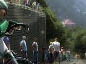 Cycling Manager 2011: tour France, nouvelles images