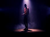 Last Name London nouvelle vidéo Theophilus