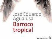 Littérature Barroco tropical José Eduardo Agualusa