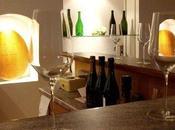Champagne Berèche fils sans malo concession