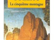 cinquième montagne Paulo Coelho, ligne (format pdf), bonne lecture