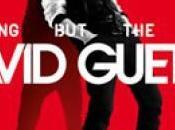 David Guetta: nouvel album août 2011