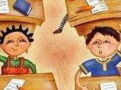 L'école Algérienne plan diabolique?