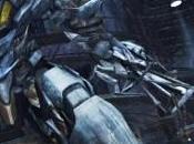 Transformers Face cachée Lune disponible maintenant
