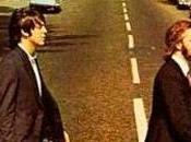 boire avec Beatles