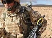 France, Grande-Bretagne même lassitude guerre