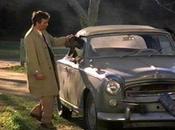 R.I.P. Peter Falk dernière enquête Lieutenant Columbo