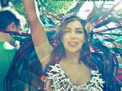 Pride 2011, dernière avant vote 2012!